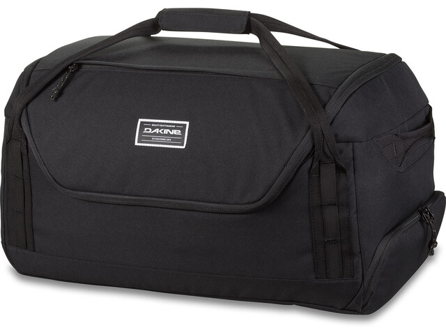 Dakine Descent Bike Duffle 70l black